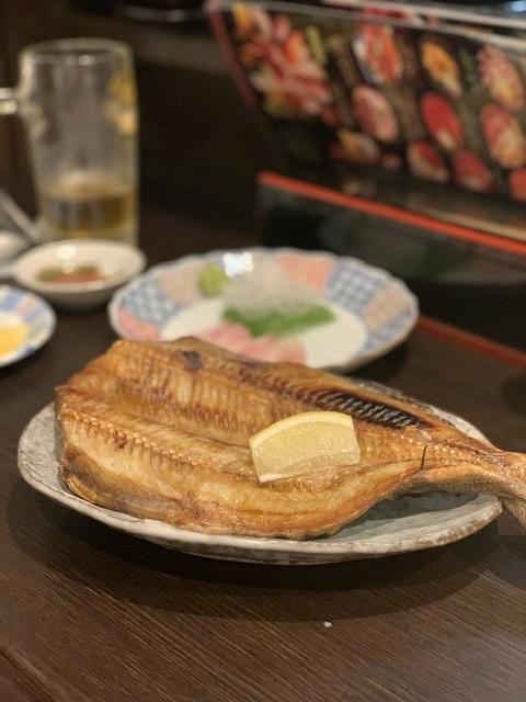 【女子旅におすすめ】石川・金沢で美味しい海鮮4店とアートが素敵なリノベホテル_4