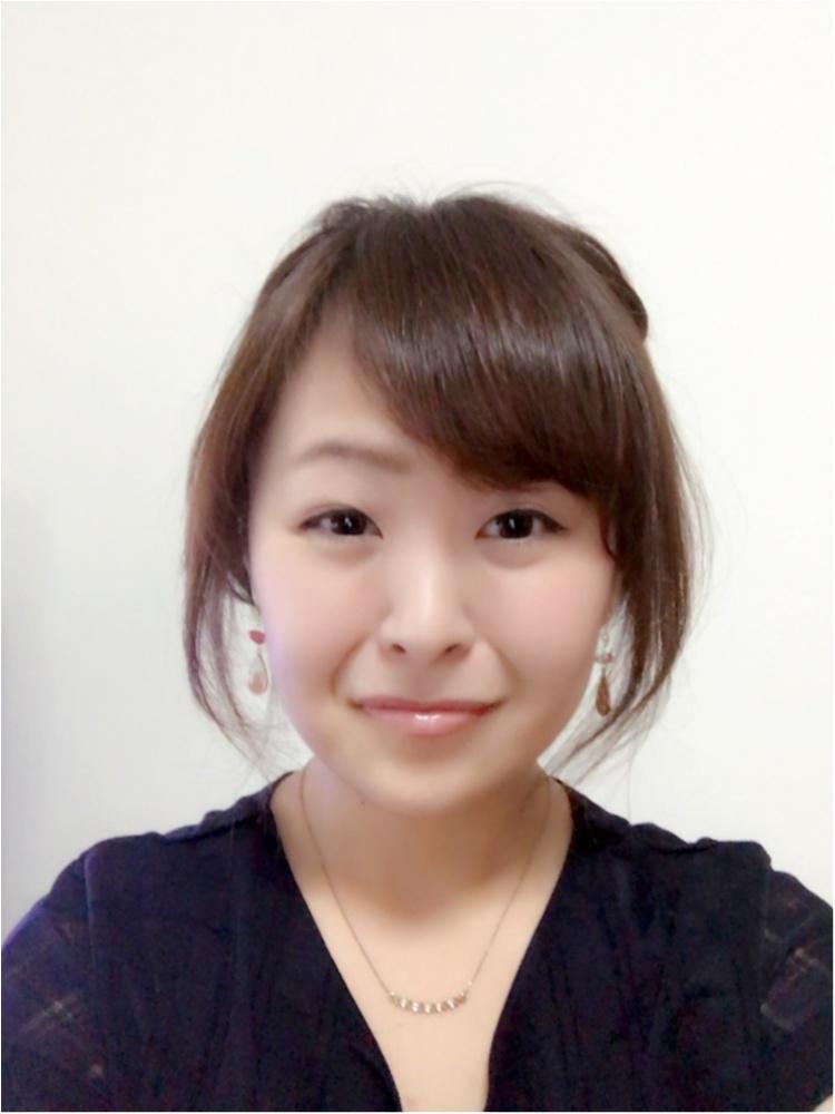 はじめまして!【No576】*Ayane*です❤︎_5