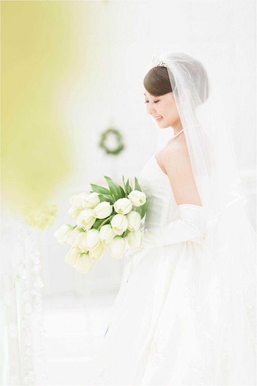 結婚式特集《ウェディングブーケ編》- どんなデザインが人気? ブーケトスでキャッチしたあとの保存方法は?_10