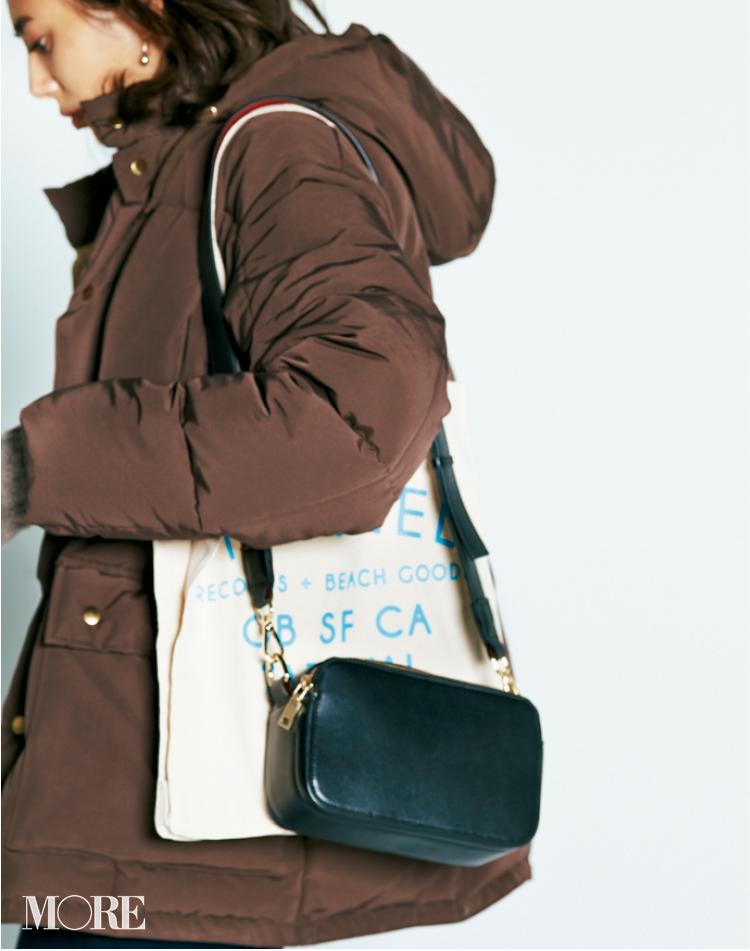 冬のコーデを引き立てるおしゃれな【ダウン】まとめ | ファッション(2018冬編)_1_8