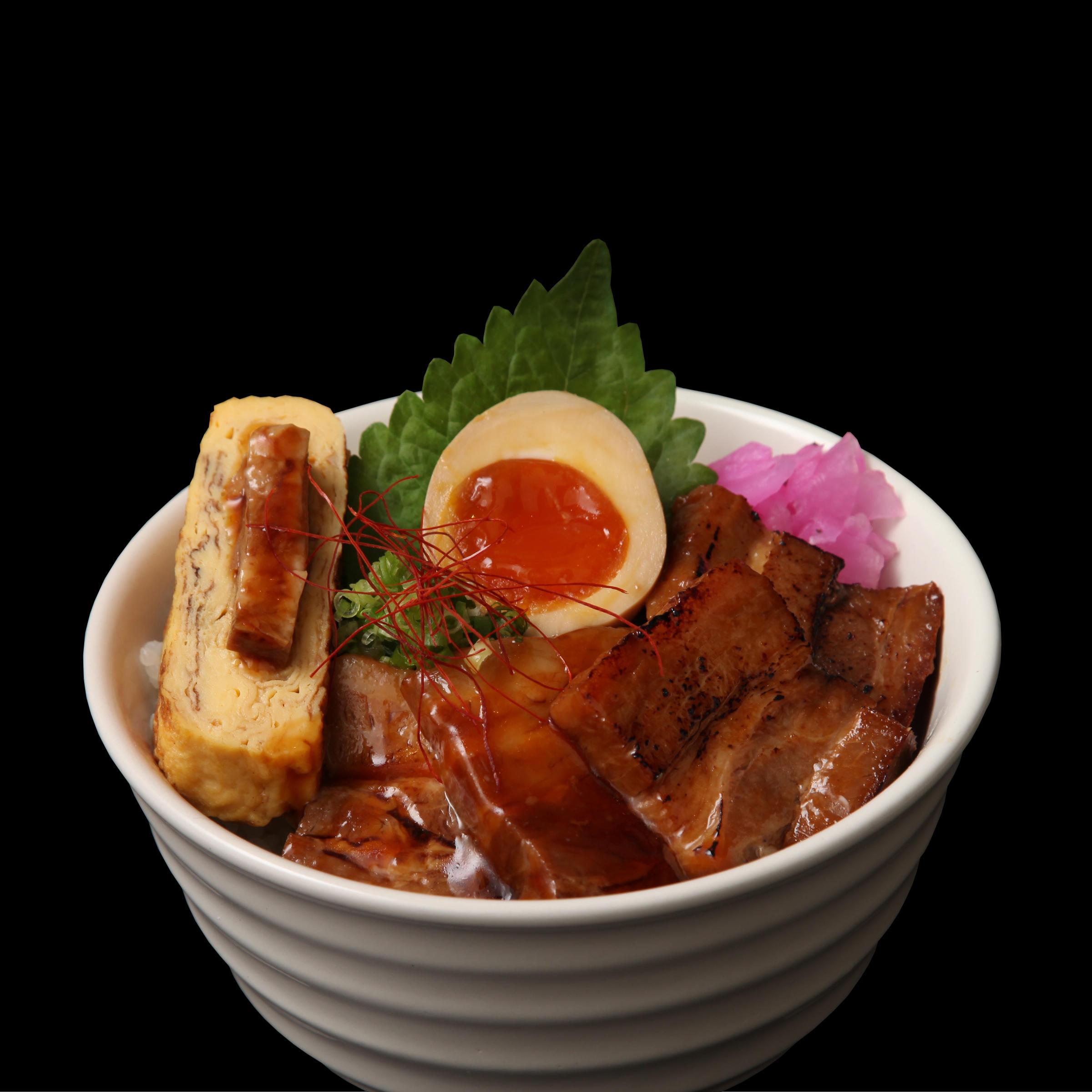 『ふるさと祭り東京2020』開催! うにめし丼やローストポーク丼など、「全国ご当地どんぶり選手権」のおすすめ5選_2