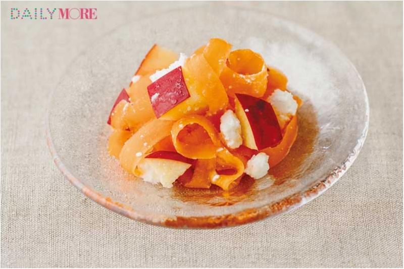 簡単! お弁当の作り置きおかずレシピ特集 - お弁当箱につめるだけの常備菜レシピまとめ_26