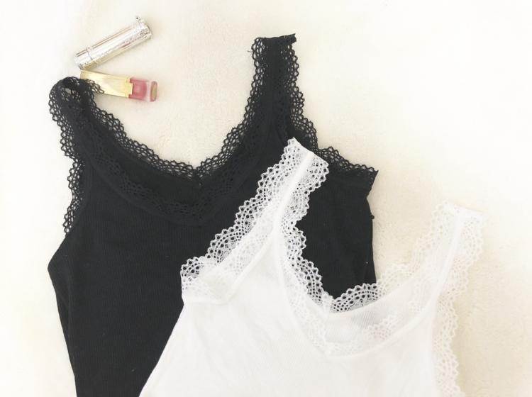 【ZARA&ユニクロ・GU】働く女子が買ったプチプラブランドのアイテムまとめ   ファッション_1_29