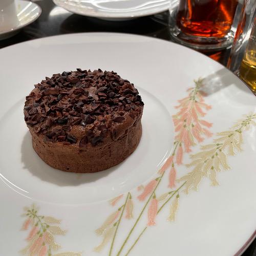 パリ発祥◆チョコレートの名店【ル・ショコラ・アラン・デュカス】に行ってきた!_6