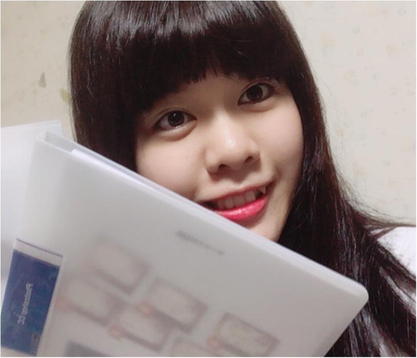 パソコン教室の授業が終了!実践講座へ!【#モアチャレ 熊本の魅力発信!】_3