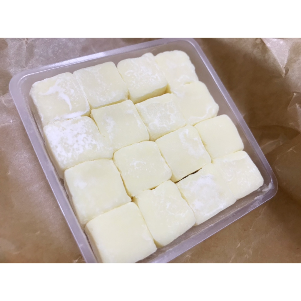 【生チョコ発祥店】SILSMARIA(シルスマリア)で自分へのご褒美チョコを!_2