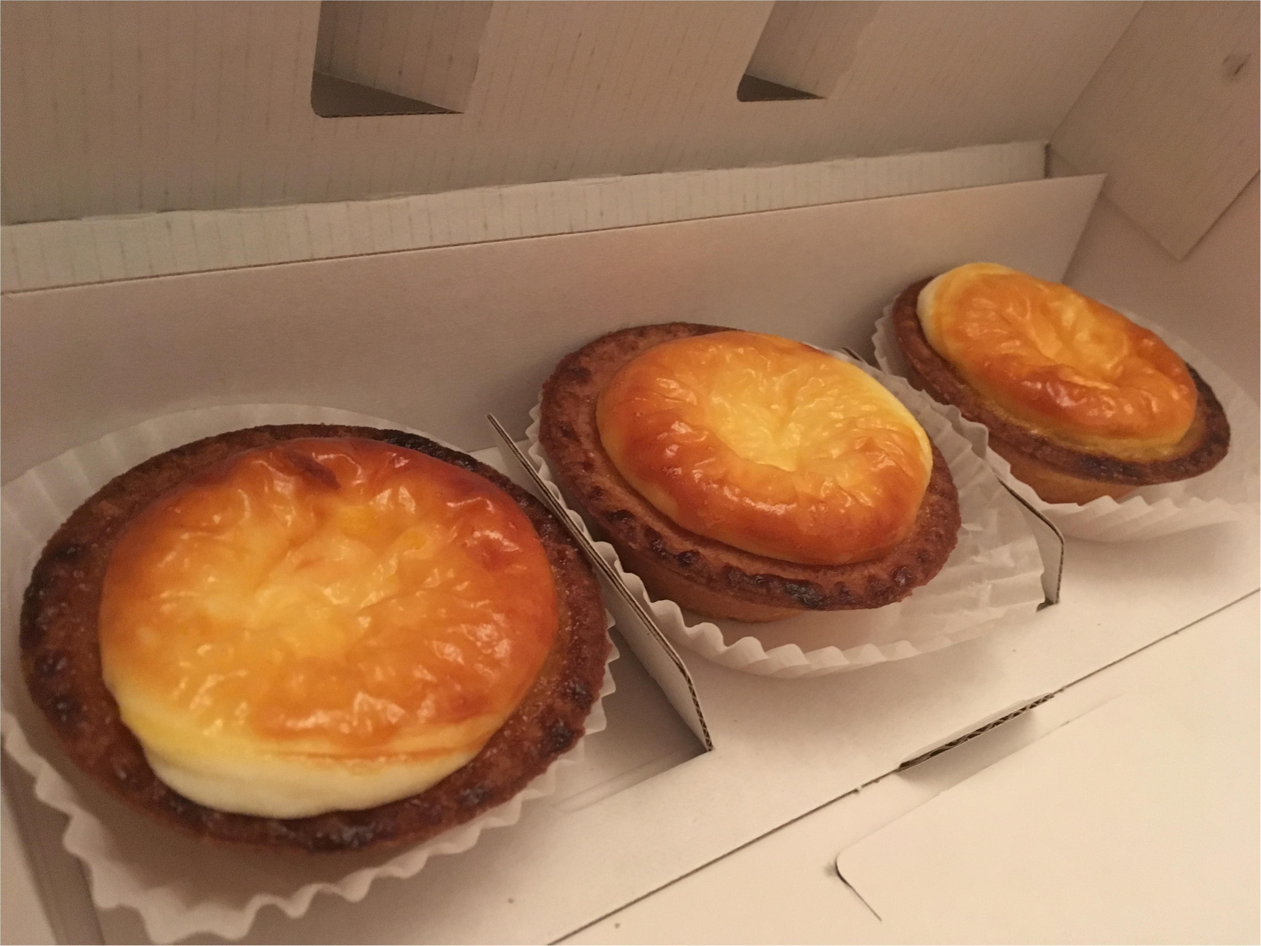 コレ買って!!もらって嬉しい❤食べて美味しい❤喜ばれること間違いなし♪北海道のお土産3選☺︎_4