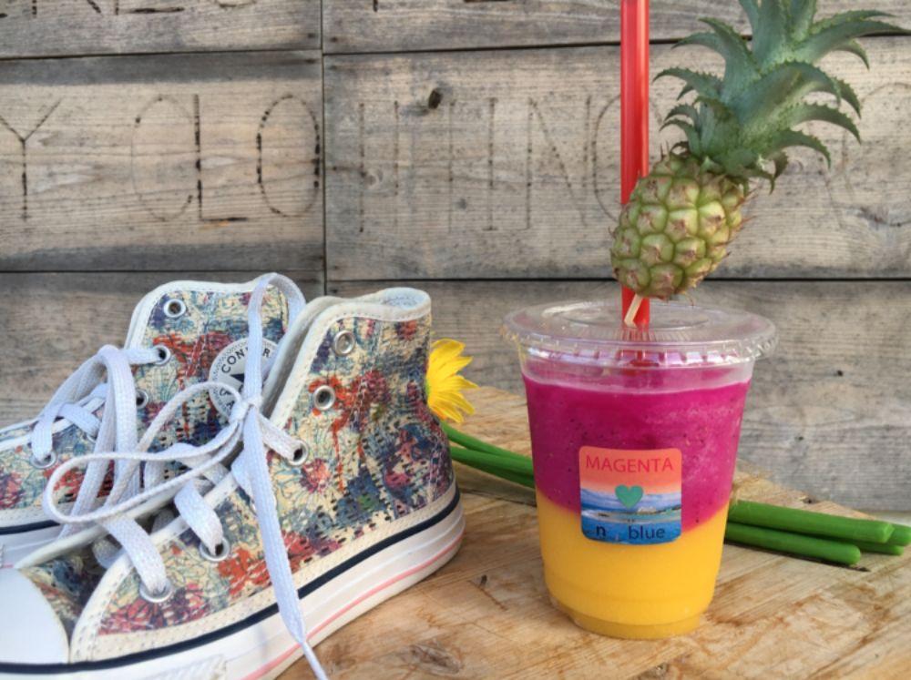 沖縄女子旅特集 - 夏休みにおすすめ! おしゃれなインスタ映えカフェ、観光スポットまとめ_80