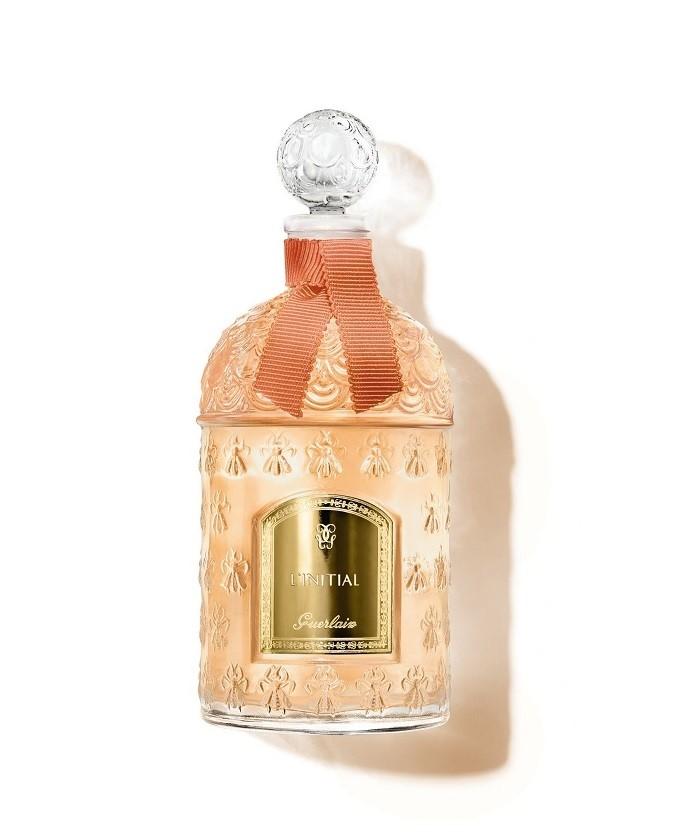 人とかぶらない、自分だけの香水を見つけに♡ 香りの祭典『サロン ド パルファン 』が伊勢丹新宿店で開催!_3