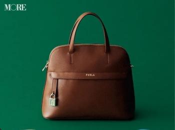 通勤バッグ特集【2020最新】- 20代女性向け人気ブランドの最新おすすめモデルまとめ