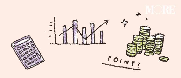 20代女子に「プチ投資」が人気! 初心者でもできる投資とは? どんな種類があるの? 2019年「お金の新常識」その4_1
