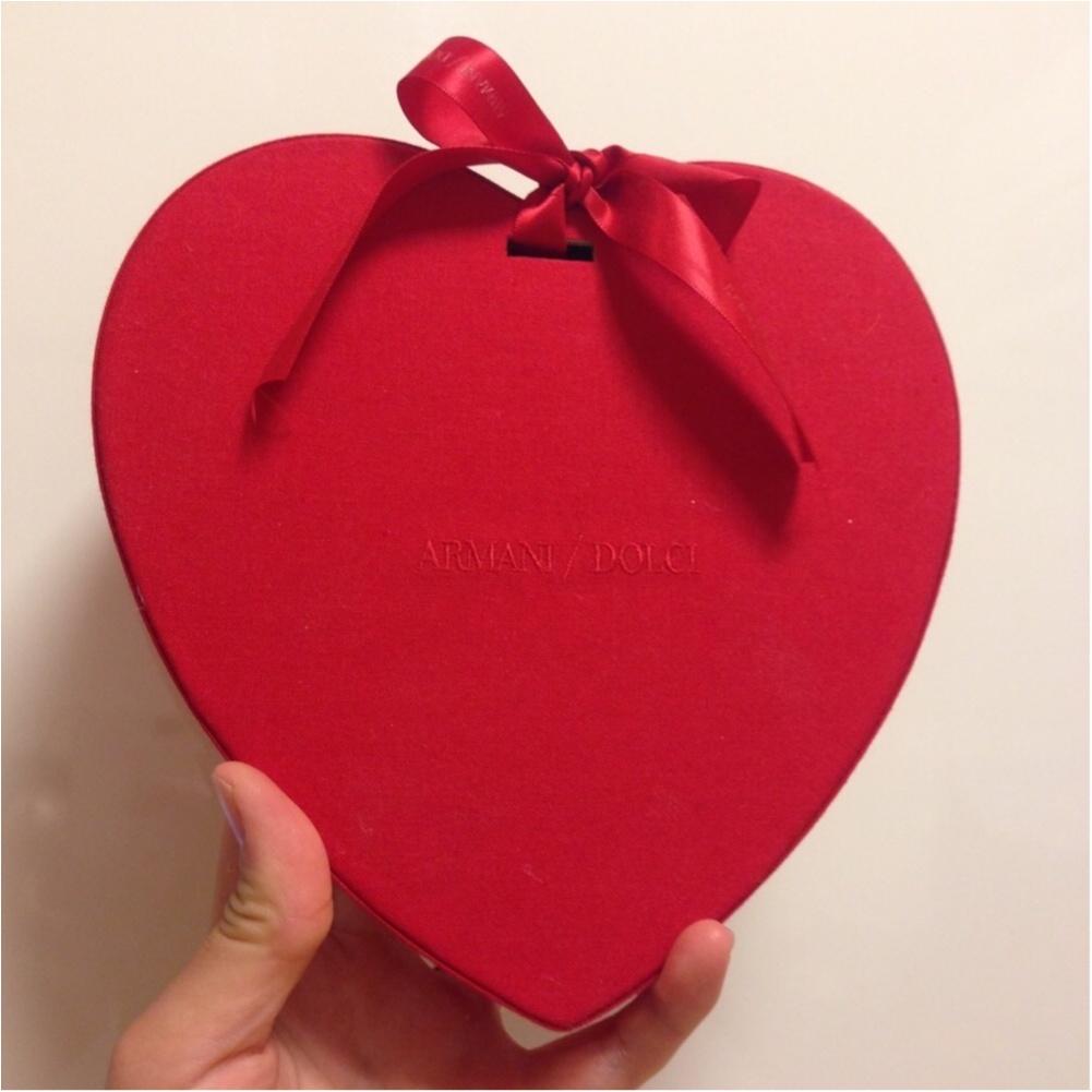 """""""""""「誰かが必ず恋するチョコレート。」そのルックスで恋に落ちる。その味で恋に落ちる。みんなの心をつかんで離さないバレンタインチョコレート5選。""""""""_3"""
