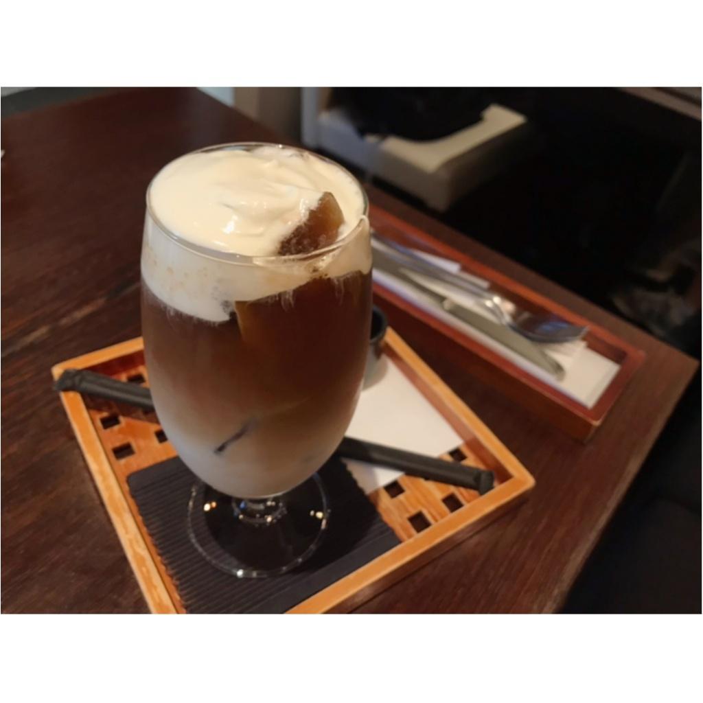 【日本一分厚い○○】とは?連日大行列の全部が美味しい素敵カフェを紹介!_5
