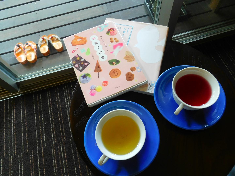 【星野リゾート 界 加賀】『界タビ20s』で温泉と伝統文化が心ゆくまで愉しめる女子旅を♡_13