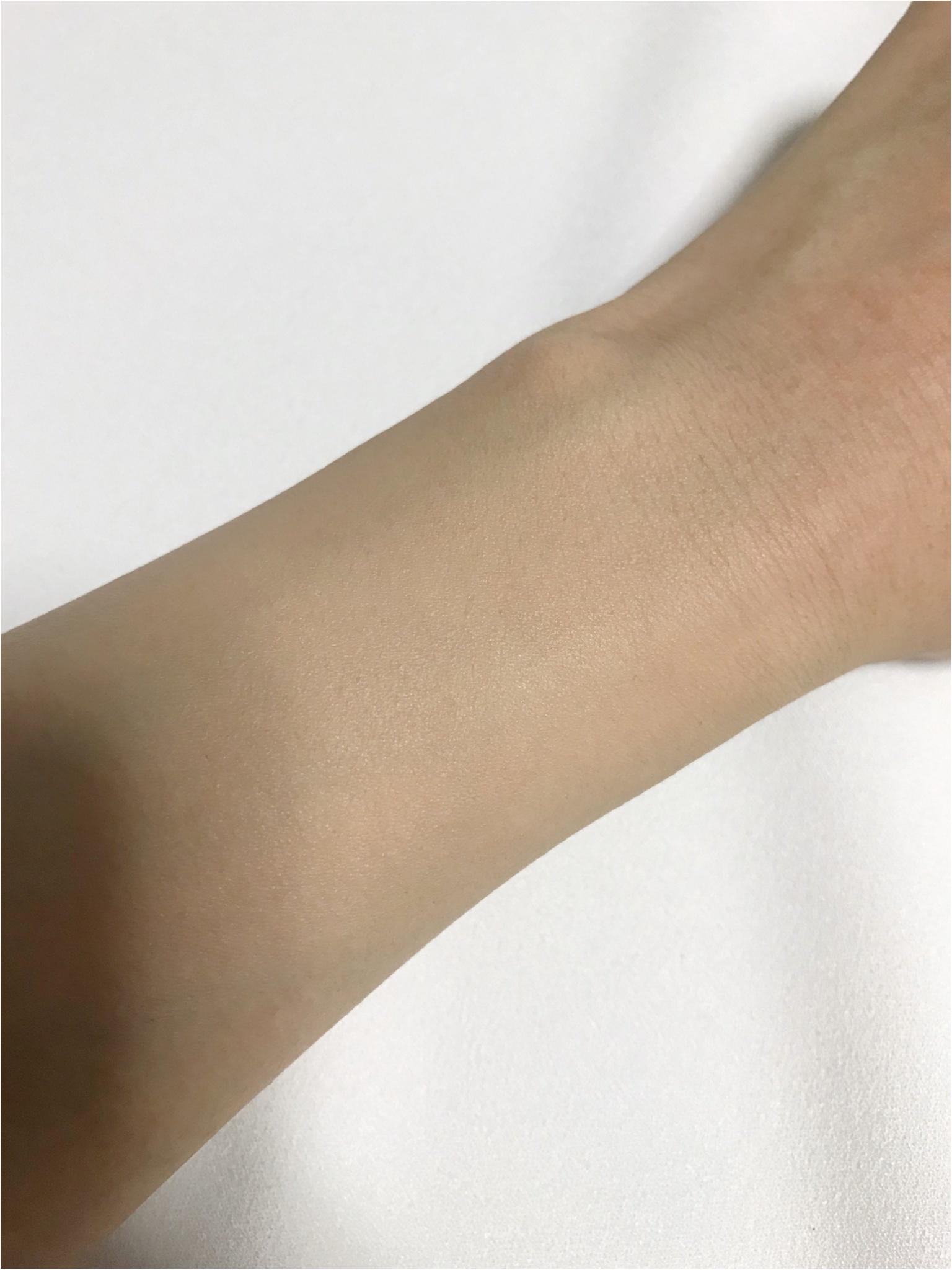 【最新2019年版】毛穴レス肌を目指せるプチプラスキンケア特集 - 化粧水やパックなど20代女子のおすすめは?_32