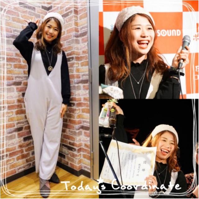 【唄と】サイキンノユッコ【ファッション】お正月!今年もよろしくお願いします!_3