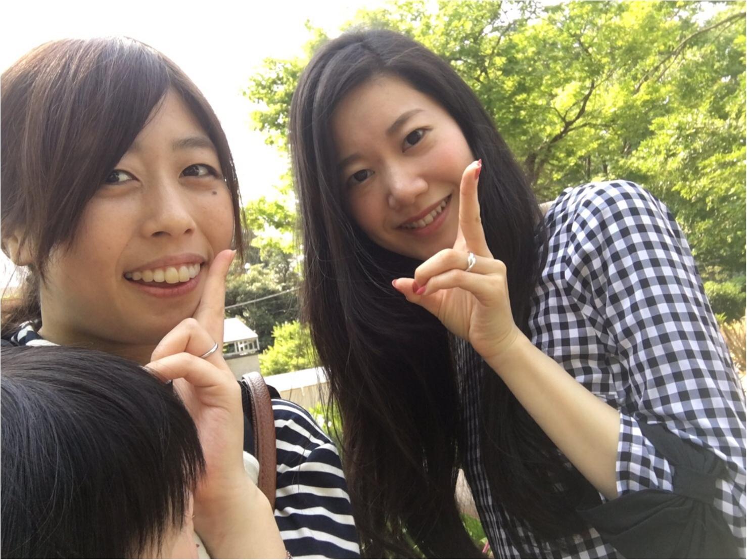 ♡Tokyo Midtown♡_1