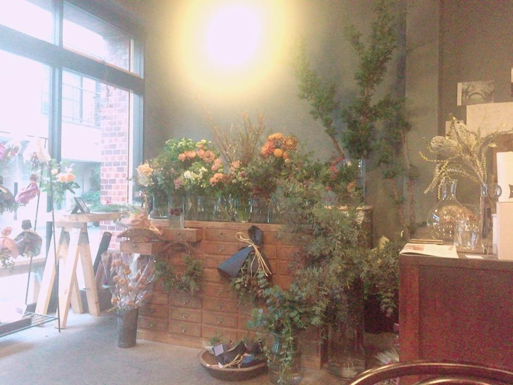 のんびり。ゆったり。カフェ気分。【注目の街!蔵前】で自分の好きが見つかるお店を発見しちゃいました★_1_3