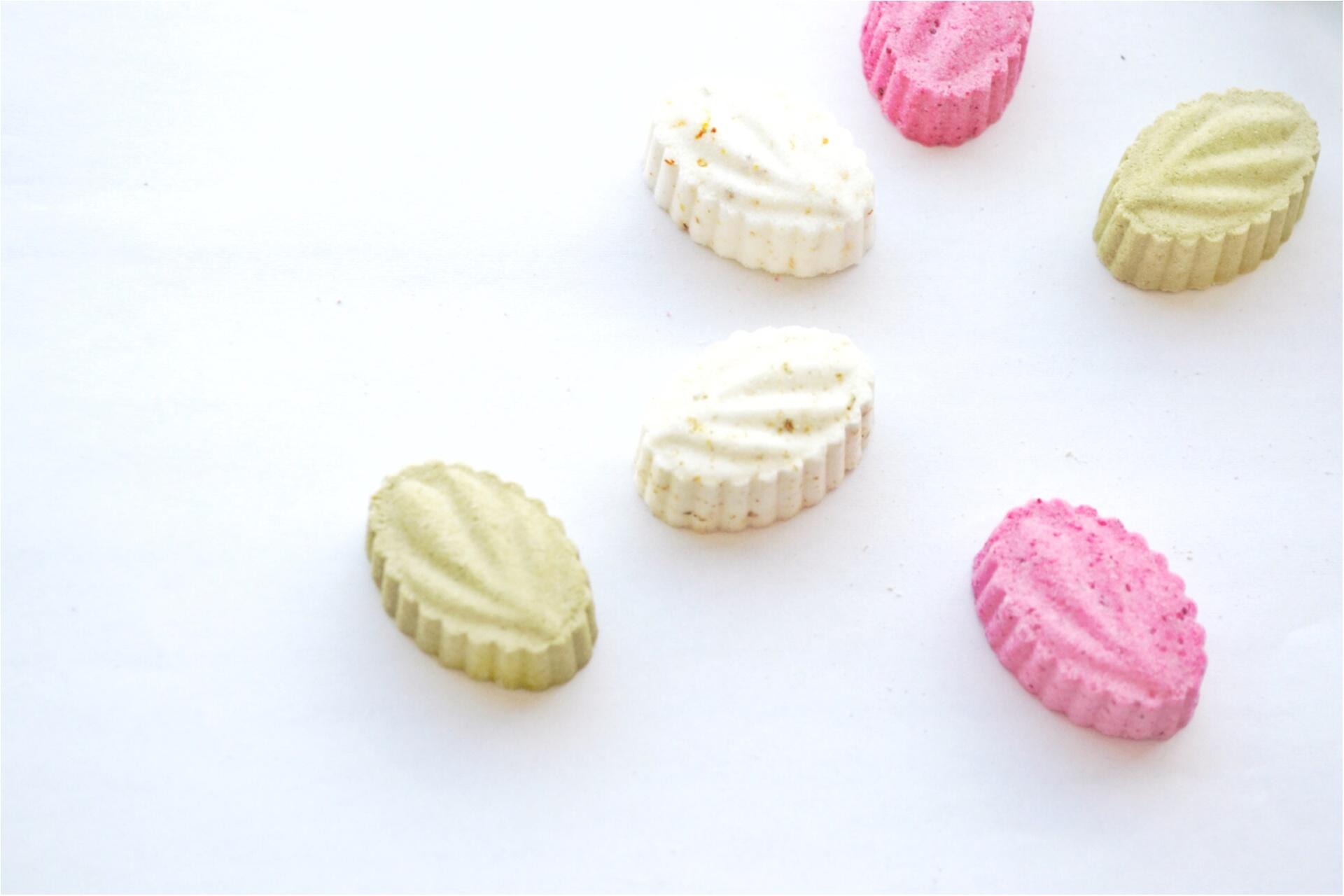 ♢6月16日♢和菓子の日をご存知ですか?_4