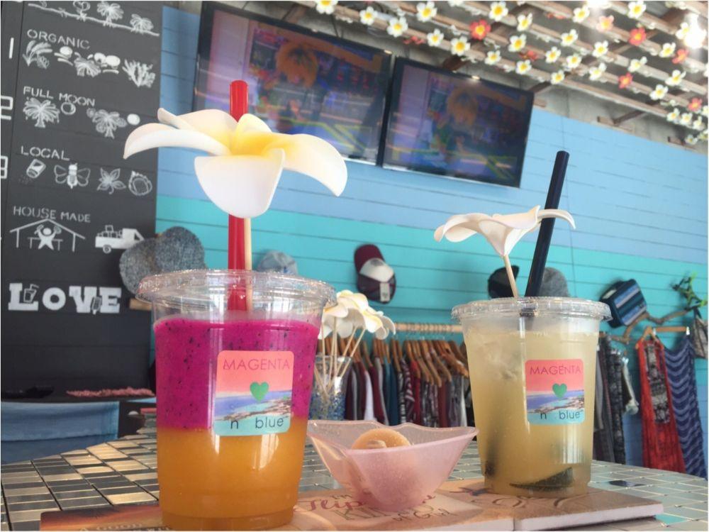 沖縄女子旅特集 - 夏休みにおすすめ! おしゃれなインスタ映えカフェ、観光スポットまとめ_19