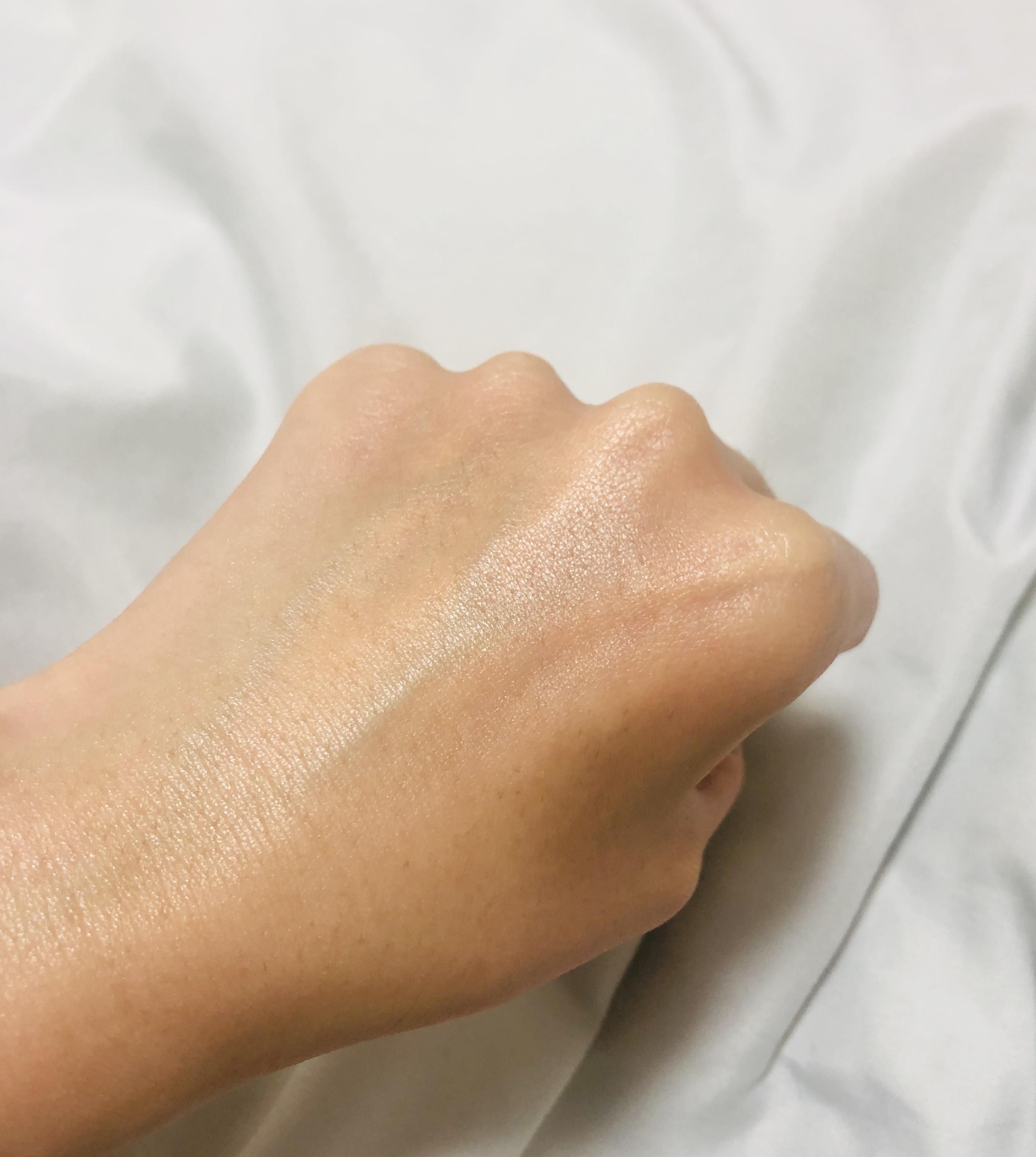 【冬の乾燥対策】お肌に貯水槽を作る?! 噂のオイル化粧水がもう手放せない!!_5