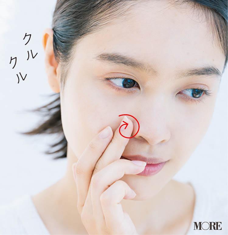 かわいくなれる「洗顔のやり方」特集 - 小顔効果やトーンアップも! おすすめの洗顔アイテム&メソッド_16
