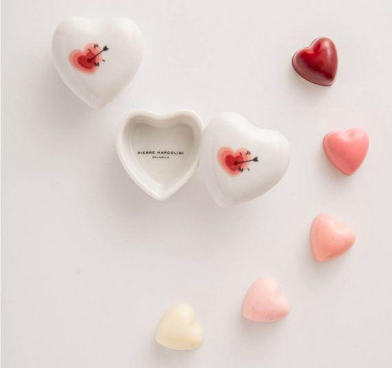 予算¥2000で探すおいしいチョコ! 『ジャン=ポール・エヴァン』などおすすめブランド3選【#バレンタイン 2020】_4