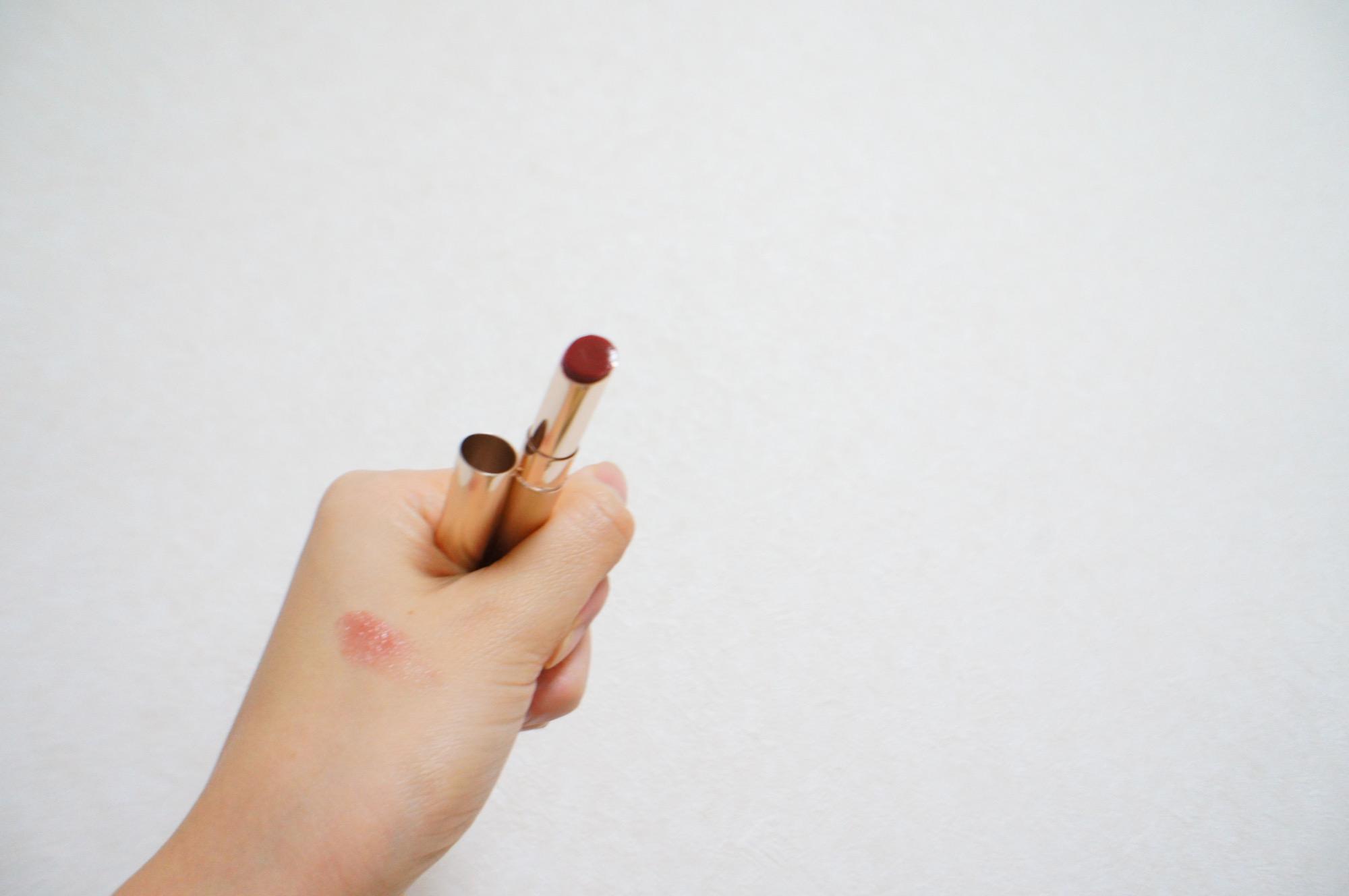 《人気すぎて完売続出❤️》1/23発売!【OPERA(オペラ)】の限定カラーをゲットしました☻_4