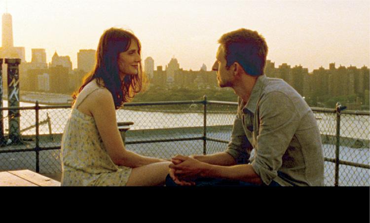 映画『ワイルドライフ』は、映像の美しさと脚本のセンスのよさが光る秀作。『ルビー・スパークス』、『サマーフィーリング』、『Girl/ガール』も!【オススメ☆CINEMA】_4