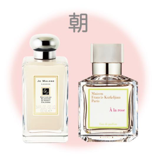 【美容家・岡本静香presents】誰からも好かれる『香りのトリセツ』ー後編ー_2