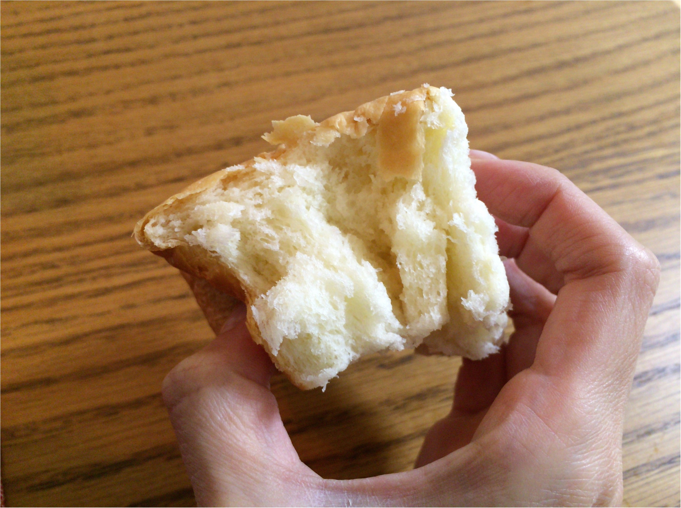《大阪梅田で買える♡》食パン専門店のミミまでやわふわ!おしゃれすぎる食パン【LeBRESSO】_2