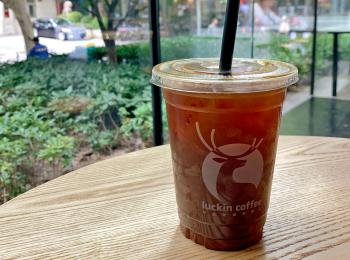 上海で見つけたおしゃれなカフェ&バー3選♪