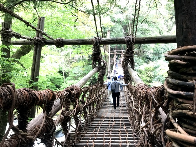 【徳島】行くならここ行くべき☝️おすすめスポットご紹介☺︎_2