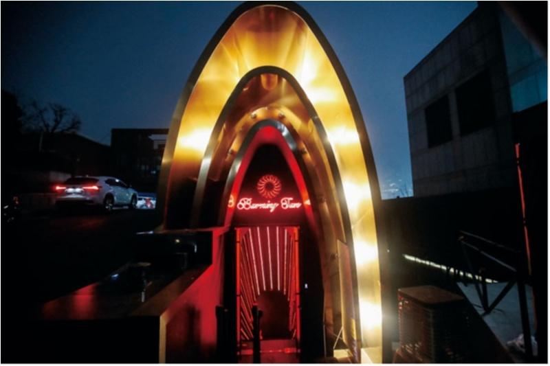 口コミで人気な韓国の【コスメ・フード・女子旅向け激推しスポット・ミュージック】まとめ | おすすめ・パック・旅行・観光・201820