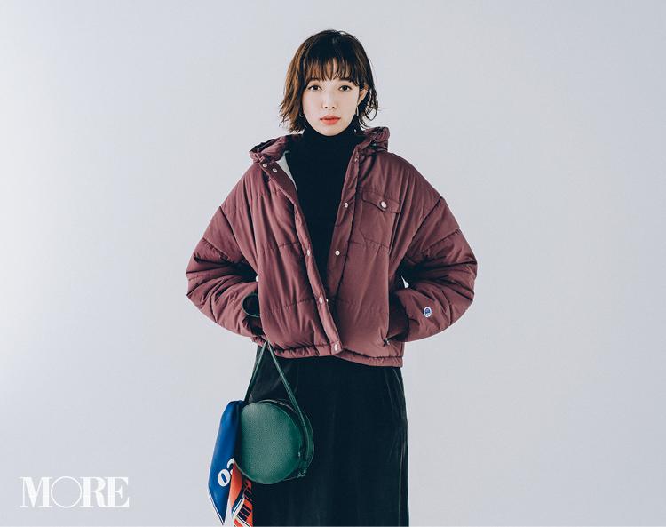 今出逢えたら、運命かもしれない。 2万円台の優秀コートを探して♡ 記事Photo Gallery_1_1