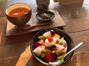 【女子旅におすすめ】神奈川《鎌倉》ゆったり過ごせる癒しカフェ3選♡