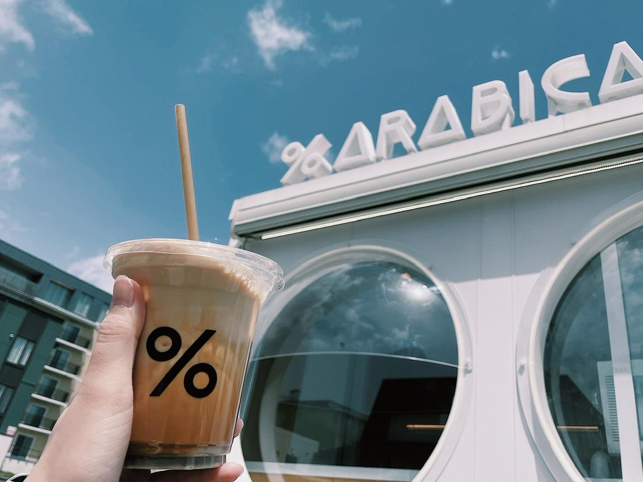 【北海道ドライブ】coffee_4