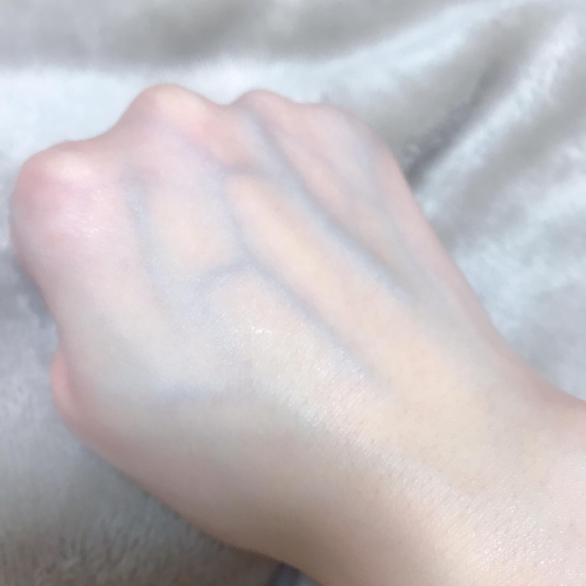 【メディヒール】ティーツリーケアソルーションアンプルマスクJEXはニキビ鎮静の効果あり❤︎_10