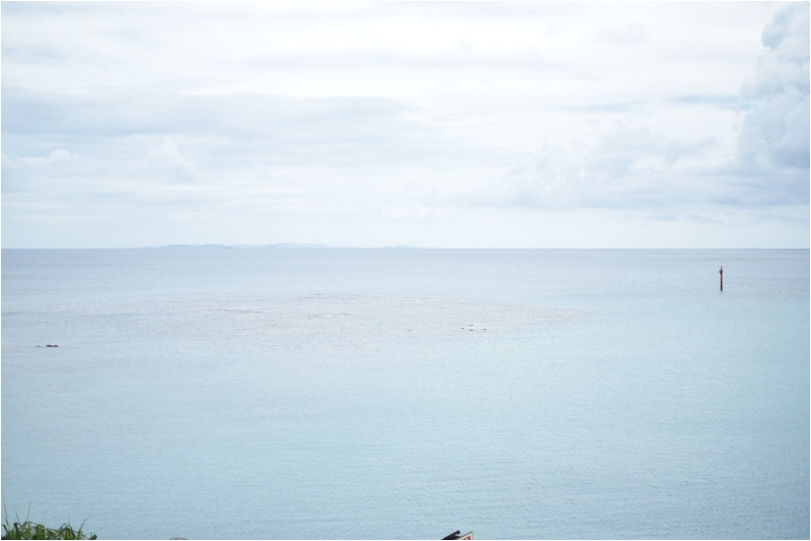 沖縄の海が見えるカフェ ザカリフキッチン_2