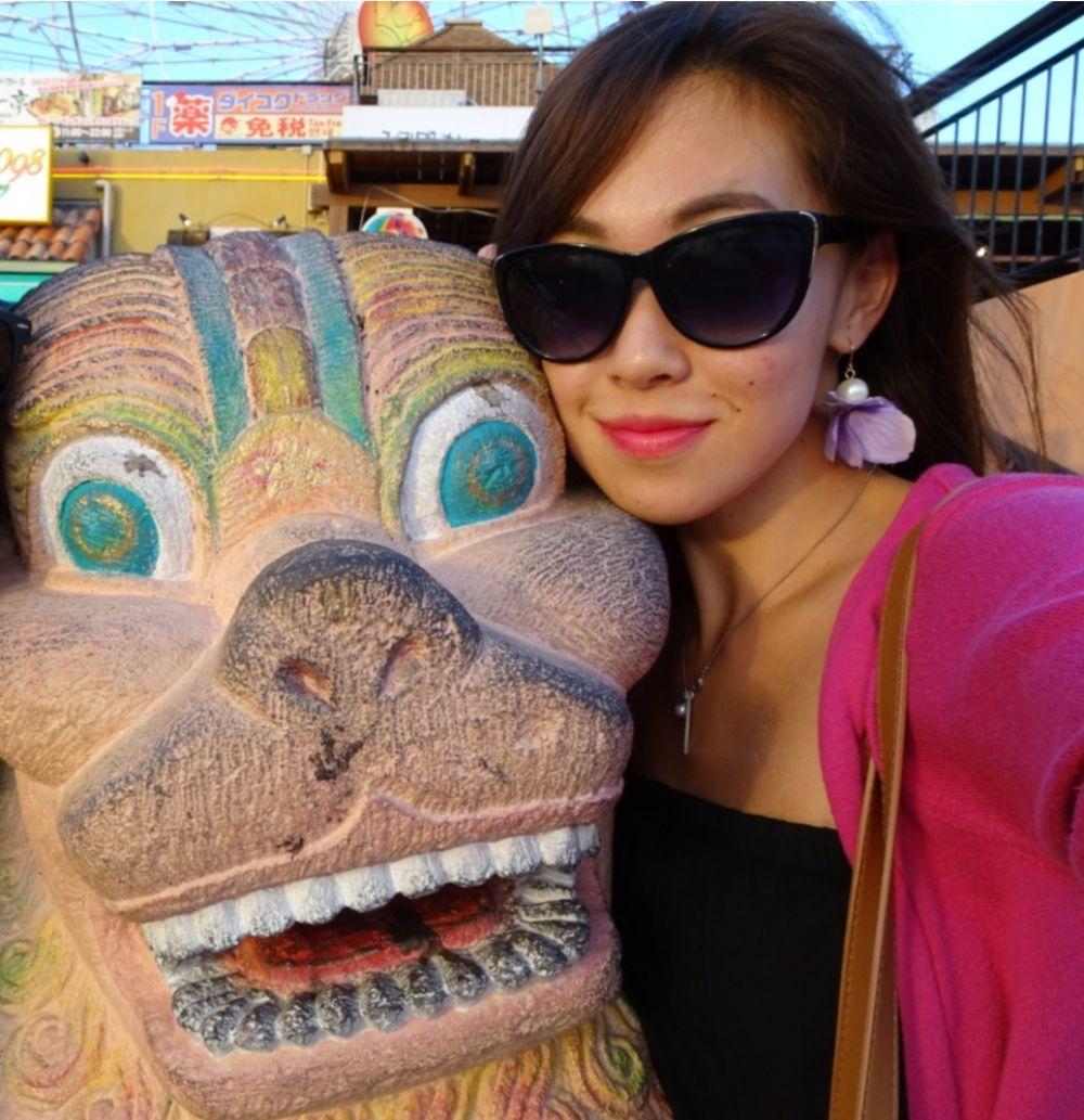 沖縄女子旅特集 - 夏休みにおすすめ! おしゃれなインスタ映えカフェ、観光スポットまとめ_50