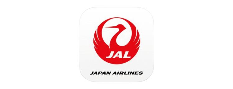 ハワイへの旅はJALで♪ 選択肢の多いフライト、ミシュランシェフ監修の機内食など、JALでストレスフリーな旅行を♡_5