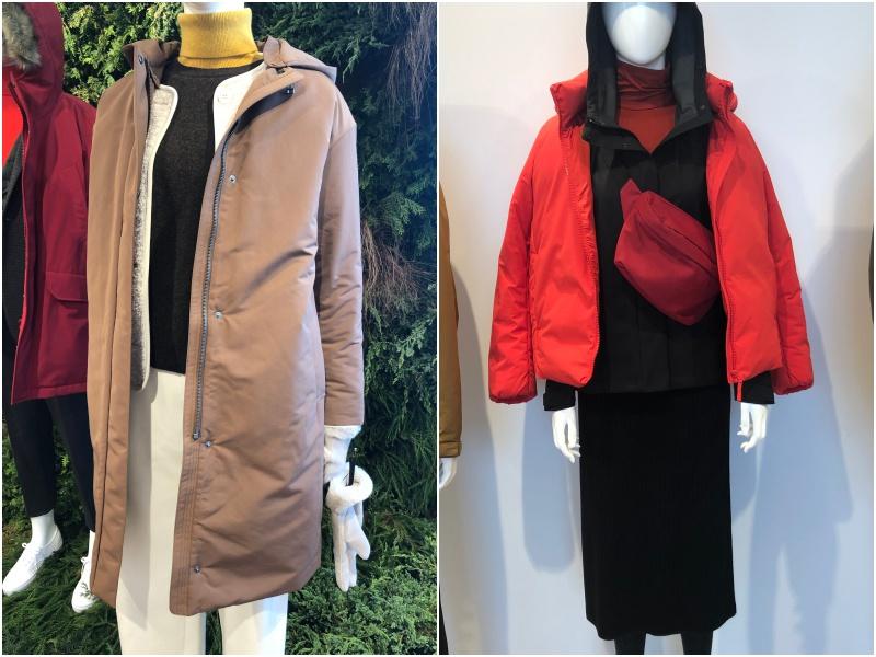 レディースアウター特集《2019年版》- ジャケットやコートなど、20代女子におすすめのコーデまとめ_23