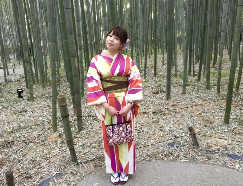 【女子旅におすすめ】京都行くなら紅葉!♡フォトジェニックな穴場スポット紹介6選♡_7