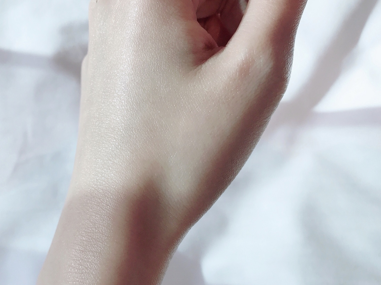【ソウル発信!韓国コスメ잇템 #39】24K入り!『WELLAGE』のコラーゲンセラムで先回りエイジングケア_4