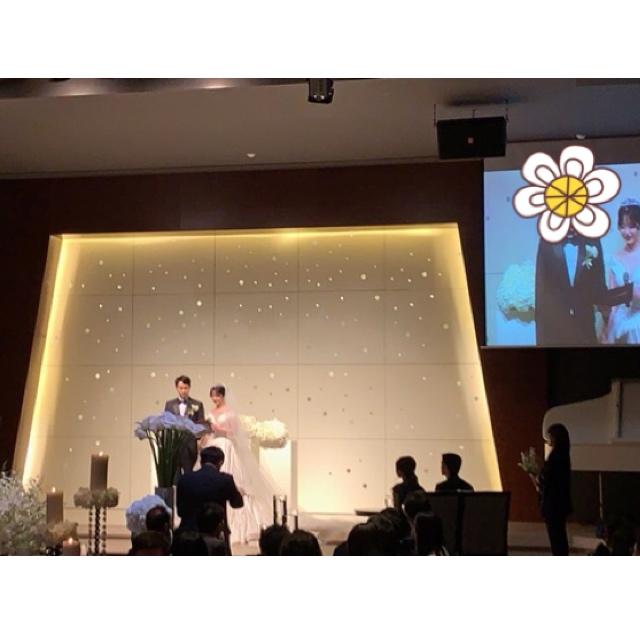 【結婚式in韓国♡】日本とはちょっと違う韓国ウェディング(한국웨딩)をご紹介します!_2