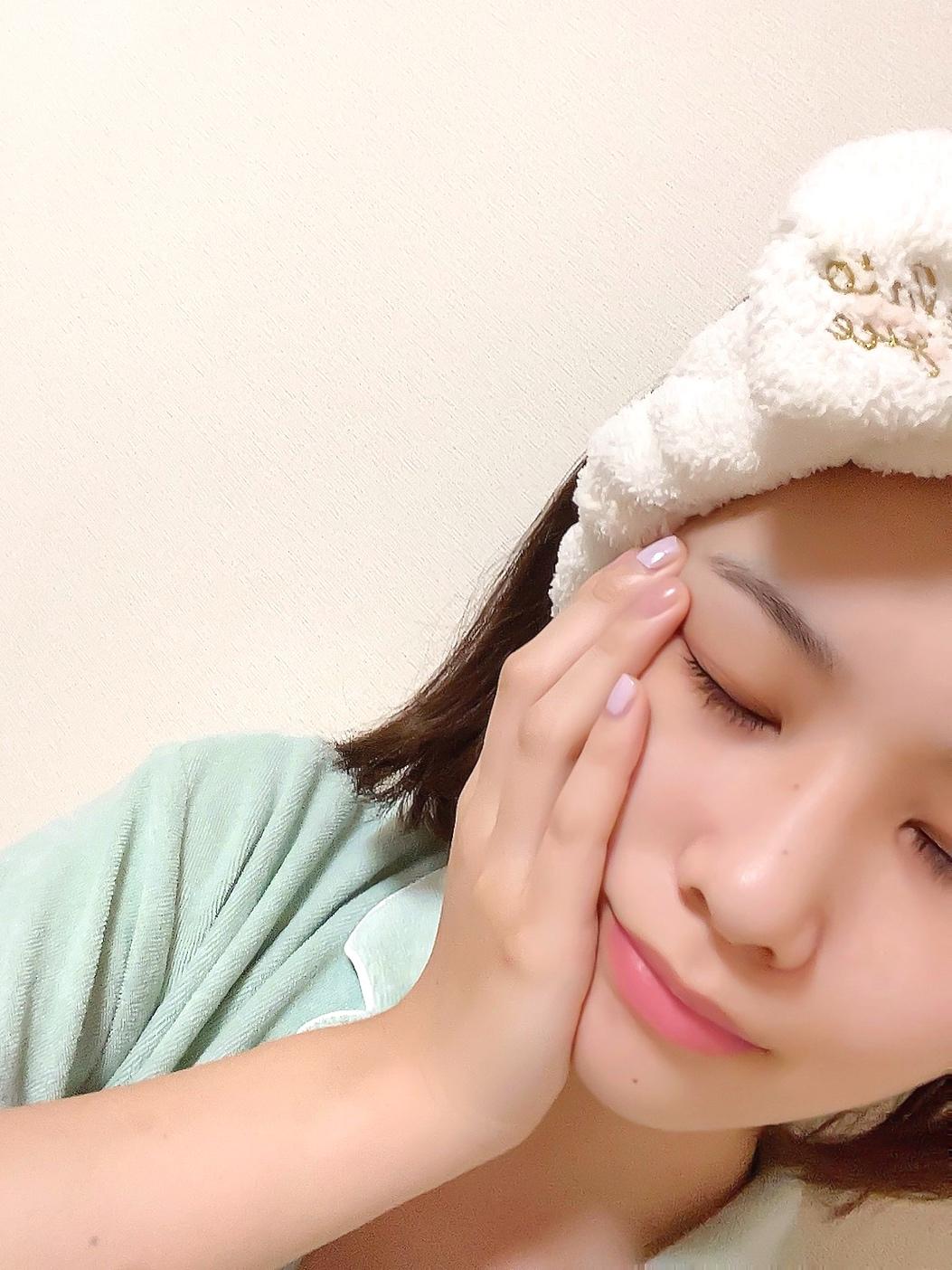 【新発売】肌ラボ 極潤プレミアムヒアルロン液、使ってみました♡_3