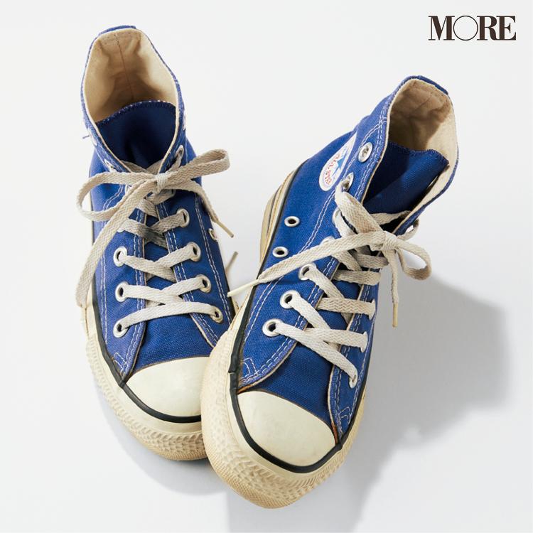 エルメスやカルティエ、コンバースetc...モデル・竹下玲奈さんが「20代で買っておいてよかったもの」とは?_4