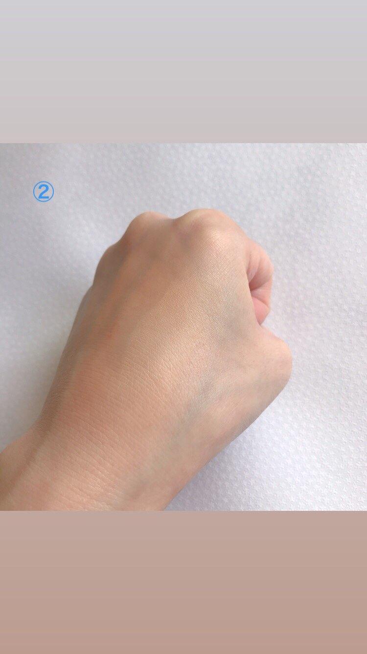 【新発売】クリアラストが2月にリニューアル!全色お試しご紹介します♡_10