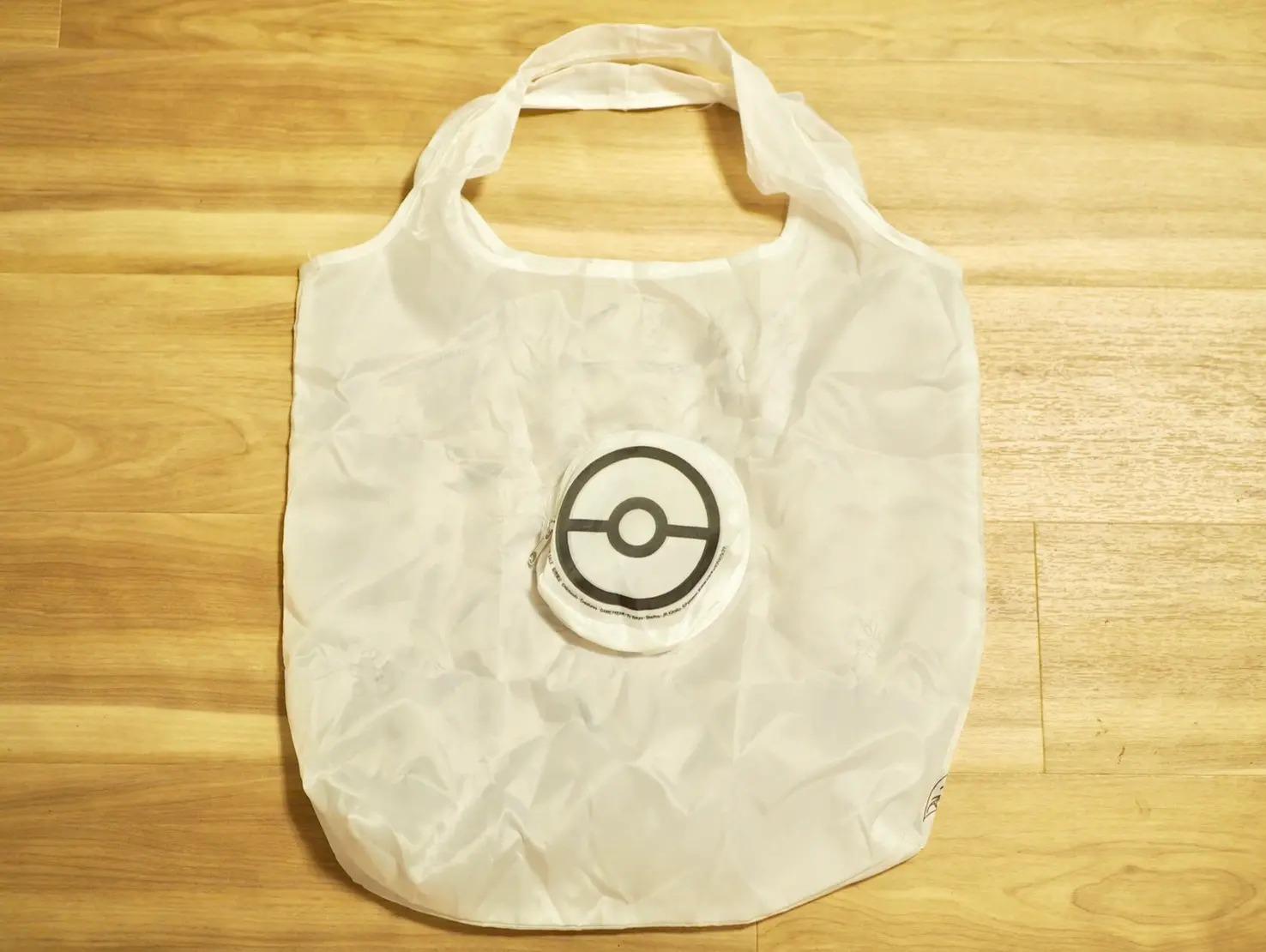 【働く女性のエコバッグまとめ】人気ブランドのおしゃれなバッグも♡ MOREインフルエンサーズのMyバッグ特集_15