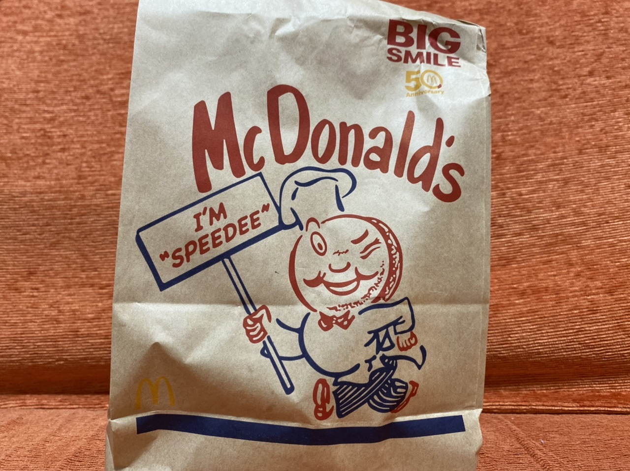 【マック】かわいすぎるヴィンテージなパッケージ♡ポケモンとコラボのアップルカスタードパイ必見!_1